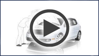 Смотрите промо-видео Автодата Онлайн